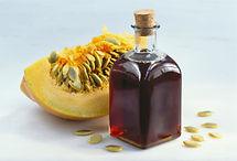 pumpkin-seed-oil-500x500.jpg