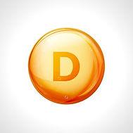shiny-yellow-capsule-vitamin-d-healthy-m