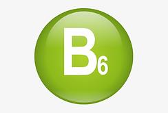 103-1035085_vitamin-b6-deficiency-vitami