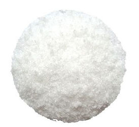 zinc sulphate.jpg