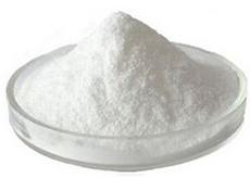 صوديوم بيوتريت.png