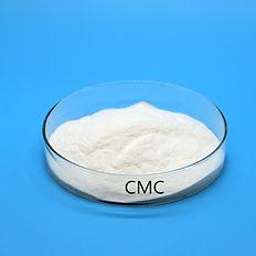 Chemical-Powder-Sodium-Carboxy-Methyl-Ce