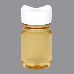 fructooligosaccharides-natural-sweetener