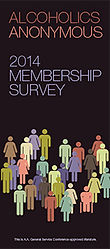 p-48_membershipsurvey.jpg