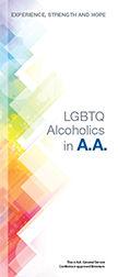 p-32_LGBTQalcoholicsinAA.jpg