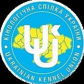 circle UKU.png