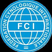 circle FCI.png