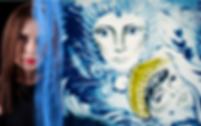 Сайт. снежная королева-min.png