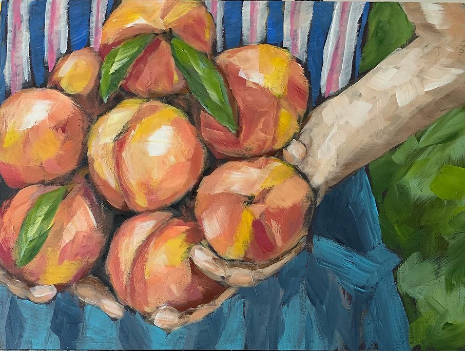 peaches in hands.jpg