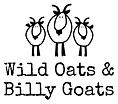 wild oats billly goats logo.png