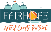 Fairhope icon.png