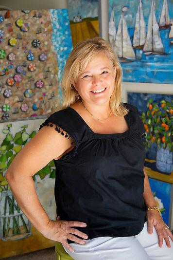 Trish Jones 4.jpg