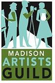 madison artists guild.jpeg