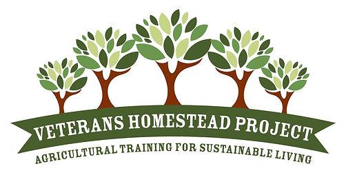 veterans homestead project logo.jpg