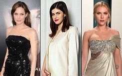 Scarlett-Johansson-Anne-Hathaway-To-Alexandra-Daddario-6-Actresses-Who.jpg