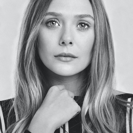 Elizabeth Olsen Explains Why She's Never Joining Instagram Again