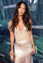 Megan-Fox-Its-Crazy-How-Much-My-Life-Has-Changed-During-Quarantine-001.jpg