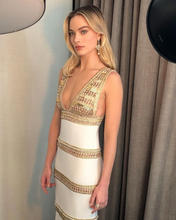 margot-robbie-flaunts-her-sexy-figure-in-bodycon-dresses-see-pictures-3-736x920.jpg