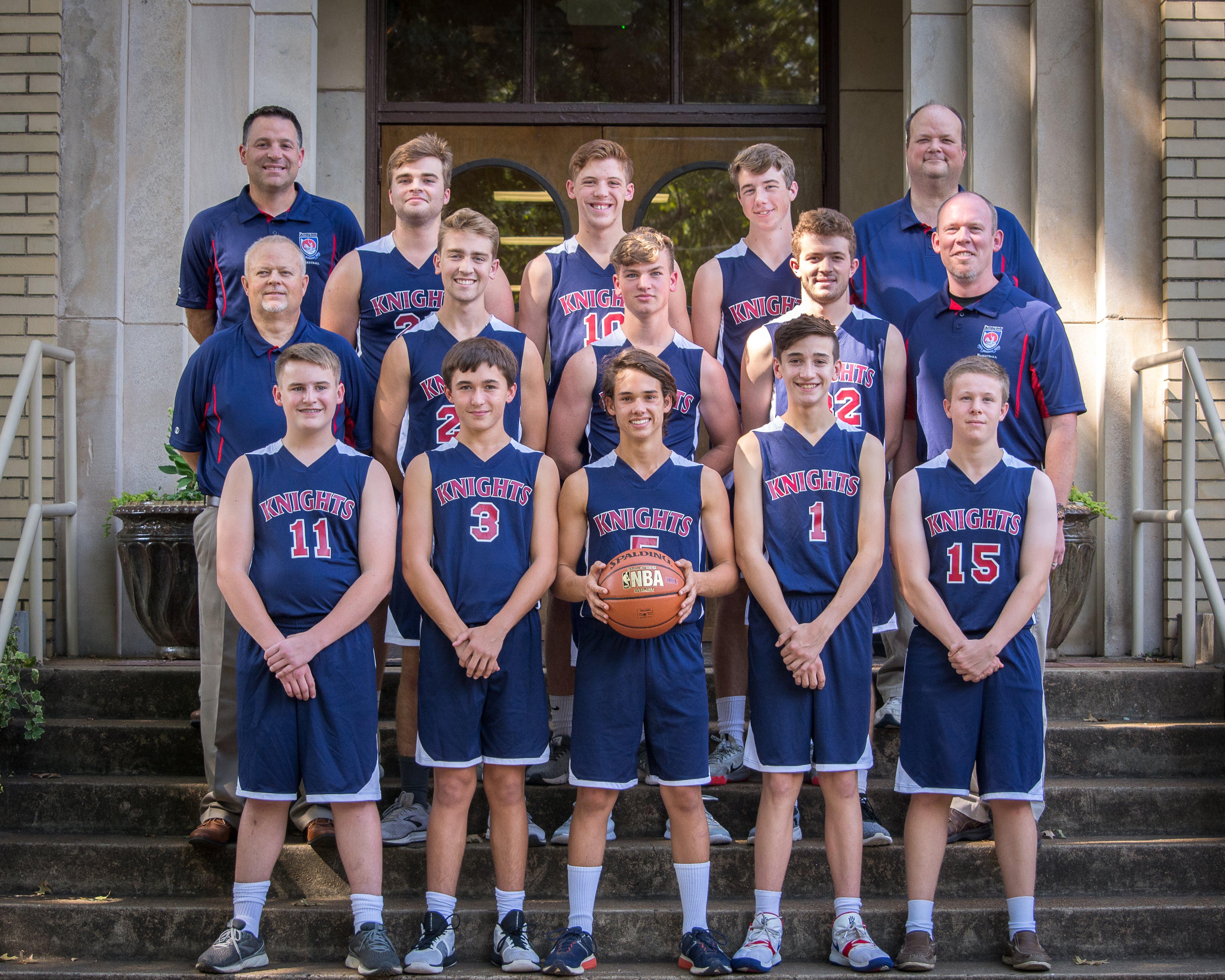 varsity bbal team 2019 copy