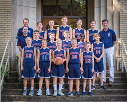 JV bball team 2019 copy