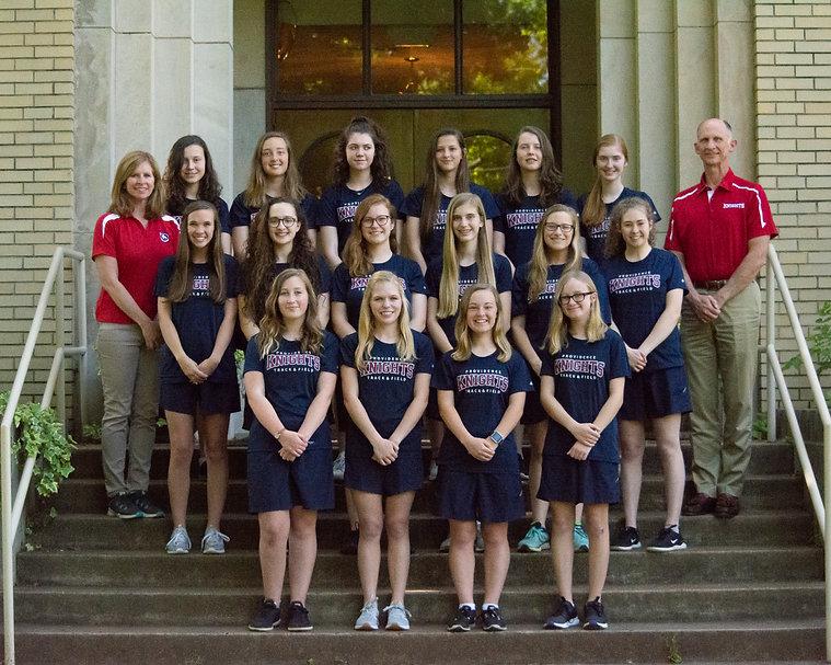 Girls Track Team 2019 (1 of 1).jpg