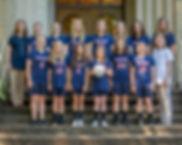 JV Volleyball 2019.jpg