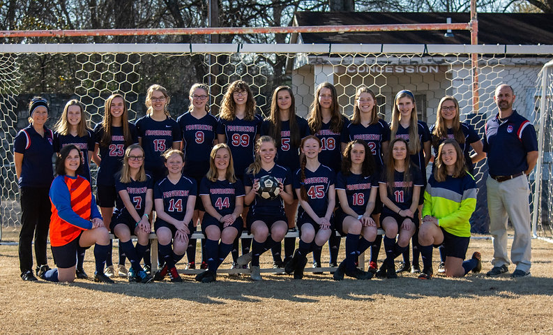 Lady Knights soccer team 2019 (1 of 1)_e