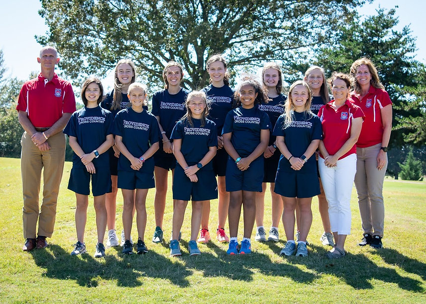 PCS XC Team  Women 2020.jpg