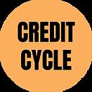 credit cycle.png