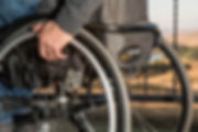 wheel-bicycle-vehicle-health-sports-equi