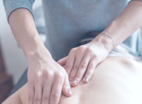 Do women feel more pain than men?