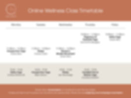 Wellness Timetable Website.jpg