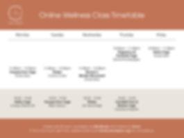 Wellness Timetable (1).jpg