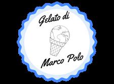 Copie de Gelato di Marco Polo (1).png