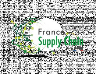 France_Supply_Chain_Logo-b8b9b409.png