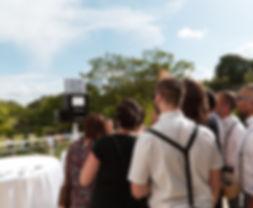 photomaton mariage montpellier herault gard