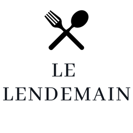 LeLendemain.png