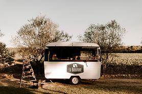 caravane bar.jpg