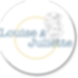 logo-louise-juliette.png