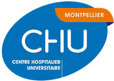logo-chu-montpellier-l216.png
