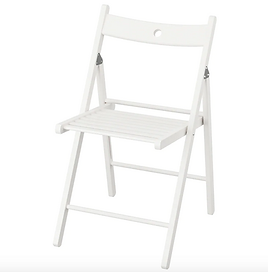 chaise pliante montpellier.png