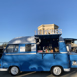 Food truck huitres montpellier