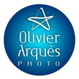 LOGO Olivier Arques.jpg