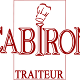 Logo CABIRON Officiel - HR.png