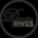 LOGO DOMAINE DES RIVES.png