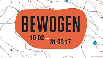 bewogen2-omslag-site.png