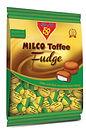 MILCO TOFFEE FUDGE MINT.jpeg