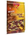 MILCO CHOCO TOFFEE.jpeg