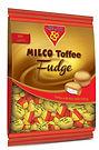 MILCO TOFFEE FUDGE MILK.jpeg