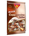 MILCO CAPPUCCINO TOFFEE.jpeg